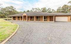 31 Grey Gum Drive, Weston NSW