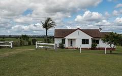 10 Glenduart Grove, Moruya NSW