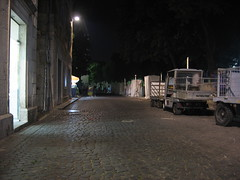 IMG_5634 (T.J. Jursky) Tags: night split spinut dalmatia adriatic croatia europe canon tonkojursky
