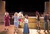 La Asamblea de las mujeres de Aristófanes en Clunia (Adirane Azkuenaga www.adiraneazkuenaga.es) Tags: adiraneazkuenaga adiraneazkuenagaphotography laasambleadelasmujeres festivaldeveranoclunia anfiteatroromano burgos peñalbadecastro