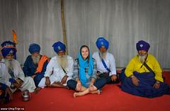DSC_0791 (yuliagogoleva) Tags: delhi india gurudwara bangla sahib sikh gurudwarabanglasahib