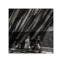 nyc#88 - Patterns 2 (Nico Geerlings) Tags: noho greenwichvillage westside nyc ny usa us newyorkcity manhattan streetphotography leicammonochrom 50mm summilux ngimages nicogeerlings nicogeerlingsphotography