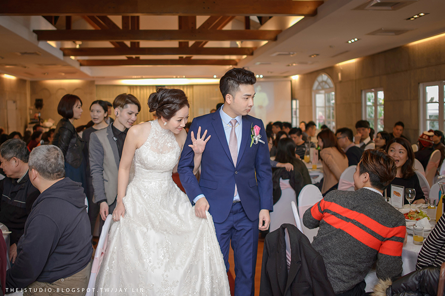 婚攝 青青食尚花園 婚禮紀錄 婚禮攝影 推薦婚攝  JSTUDIO_0125