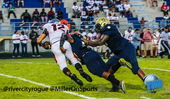 TPvsSHS-72 (YWH NETWORK) Tags: my9oh4com ywhnetwork ywhcom youthfootball florida football sandalwood terryparker ywhteamnosleep
