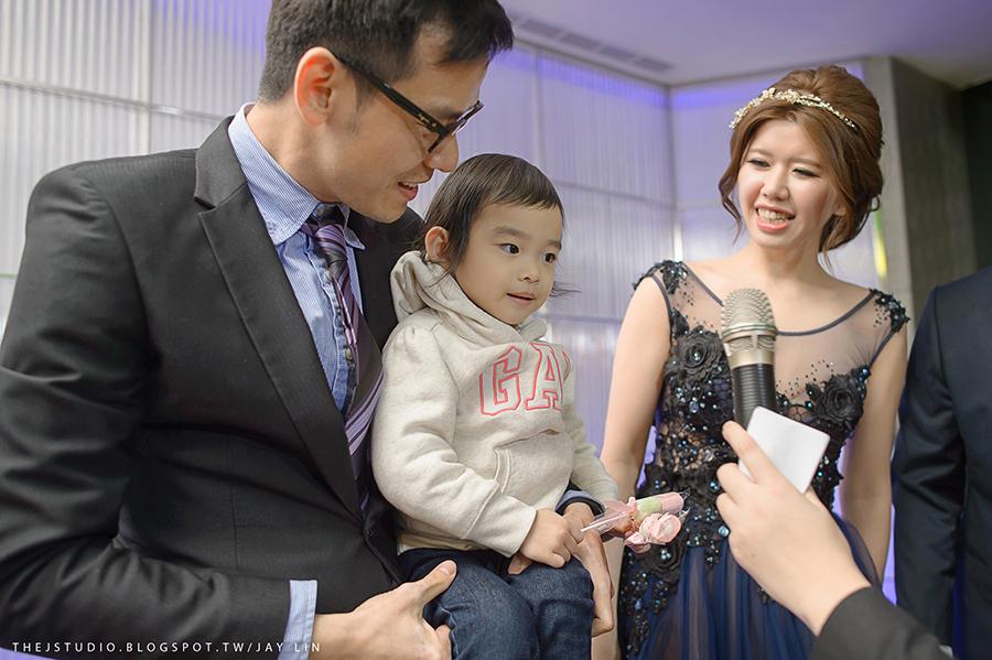 婚攝 內湖水源會館 婚禮紀錄 婚禮攝影 推薦婚攝  JSTUDIO_0147