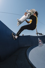 Red Bull Bowl Rippers © Nicolas Jacquemin_0014