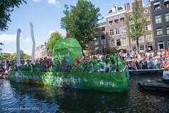 _P5P0606.jpg (gallery360.at) Tags: europride canalpride 2016 startnummer48 amsterdam kpn