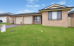 11 Kelat Avenue, Wadalba NSW