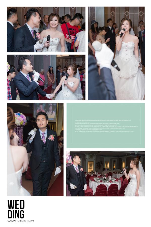 29536965042 b7abba430c o - [台中婚攝]婚禮攝影@新天地 仕豐&芸嘉