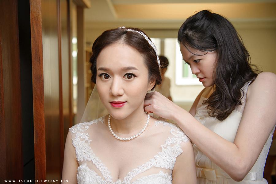 婚攝 君悅酒店 婚禮紀錄 JSTUDIO_0003