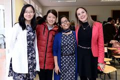 35 (facs.ort.edu.uy) Tags: ort universidad uruguay universidadorturuguay facs facultaddeadministracinycienciassociales china chinos harbin intercambio