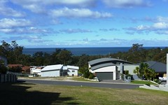 23 The Peninsula, Tura Beach NSW