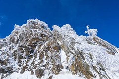 Harry_30829,,,,,,,,,,,,,,,,,,,,,,,Hehuan Mountain,Taroko National Park,Snow,Winter (HarryTaiwan) Tags:                       hehuanmountain tarokonationalpark snow winter mountain     harryhuang   taiwan nikon d800 hgf78354ms35hinetnet adobergb