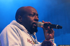 20150528_08 Wyclef Jean at Liseberg, Gothenburg, Sweden (ratexla) Tags: wyclefjean 28may2015 2015 canonpowershotsx50hs concert music live gig show tour hiphop reggae soul rb person people human humans man men guy guys homosapiens dude dudes artist artists performance liseberg storascenen gteborg goteborg gothenburg sweden sverige scandinavia scandinavian europe entertainment popstar celeb celebs celebrity celebrities famous musik konsert earth tellus life organism photophotospicturepicturesimageimagesfotofotonbildbilder norden nordiccountries wyclef