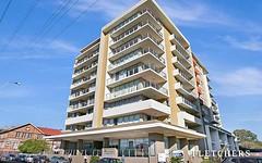110/30 Gladstone Avenue, Wollongong NSW