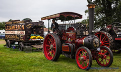 IMG_5686_Bedfordshire Steam & Country Fayre 2016 (GRAHAM CHRIMES) Tags: bedfordshiresteamcountryfayre2016 bedfordshiresteamrally 2016 bedford bedfordshire oldwarden shuttleworth bseps bsepsrally steam steamrally steamfair showground steamengine show steamenginerally traction transport tractionengine tractionenginerally heritage historic photography photos preservation classic bedfordshirerally wwwheritagephotoscouk vintage vehicle vehicles vintagevehiclerally vintageshow rally restoration burrell goldmedal tractor harry 3442 1913 ah0119