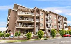 25/48-52 St Hilliers Road, Auburn NSW