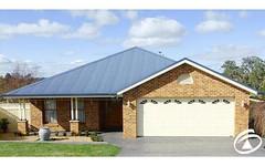 34 George Weily Place, Orange NSW
