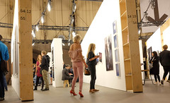 DSCF5468.jpg (amsfrank) Tags: scene exhibition westergasfabriek event candid people dutch photography fair cultural unseen amsterdam beurs