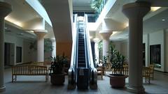 Bristol Mall of Bristol, TN (NCMike1981) Tags: bristol bristolmall bristoltn retail store shopping stores shoppingmall shoppingcenter tn tennessee belk jcpenney sears