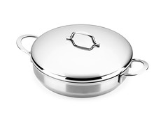 CENTURY guisera (ALZA S.L.) Tags: aceroinoxidable acero stainlesssteel steel induccin induction design spain fabricantes producers alza alzamenaje menaje cookware cooking cocina cocinar kitchen kitchenware
