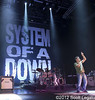 7801122252 a9f319920c t System Of A Down   08 14 12   DTE Energy Music Theatre, Clarkston, MI