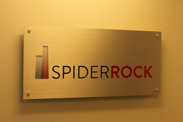 Corporate Signage Lobby And Reception Signs Chicago