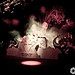 """Stage at Fractalize 2012 by Pheosa • <a style=""""font-size:0.8em;"""" href=""""http://www.flickr.com/photos/32644170@N08/7805191686/"""" target=""""_blank"""">View on Flickr</a>"""