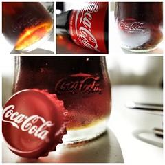 Enjoy the taste (muddii) Tags: coke cocacola sonyrx100