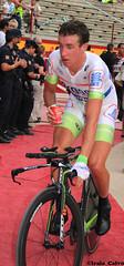 Argos (Iraia Calvo) Tags: sky cycling andalucia ciclismo astana movistar worldtour vueltaespaña euskaltel katusha lottobelisol ciclismoprofesional oricagreenedge