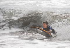 Surf. Sandymouth beach, Cornwall. (Ianmoran1970) Tags: england beach cornwall surf sandymouth ianmoran ianmoran1970 bodymoard