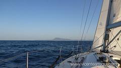 travesia_mediterraneo_vela_21