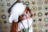 mady_armystyle05 (Melu Dolls) Tags: ciaobella bambicrony bambicronyamy