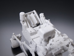 P8084857 (philrenato) Tags: nasa prototyping rapid jpl sls shapeways photobyphilrenato alumide
