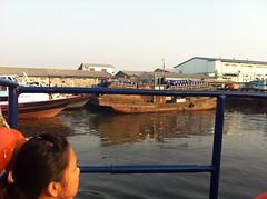 Muara Angke