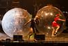 Knorkator Zitadelle Spandau Berlin 25.08.2012-1121 (Christian Jäger(Boeseraltermann)) Tags: berlin laut musik timbuktu musicfestival timtom spandau zitadelle boygroup stumpen buzzdee knorkator christianjäger alfator sebastianbauer boeseraltermann 017634423806 nickaragua geroivers lastfm:event=3137413