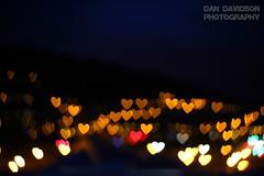 Bokeh over Swansea (dandavidson7) Tags: blur swansea night port japanese haze long exposure dof bokeh filter parc sa1 tennant tawe