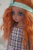 redhead (tamagochiii) Tags: canon ed 50mm eyes doll tan mae bjd cb enchanted ciaobella yosd bambicrony
