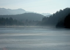 """Lake Padden looking south • <a style=""""font-size:0.8em;"""" href=""""http://www.flickr.com/photos/59137086@N08/7874401806/"""" target=""""_blank"""">View on Flickr</a>"""