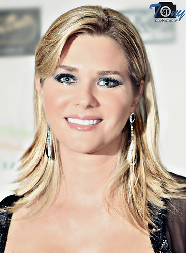 sonya smith and her family