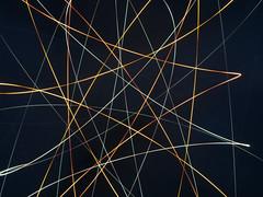 Patterns of light (waruzm) Tags: cameratoss icm intentionalcameramovement