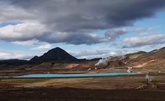Mvatn (juanpa) Tags: lumix iceland islandia gf1