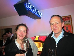 7916490664 c00429ca08 m Friends From Bordeaux Come to Dinner