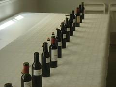 7916964256 67b84d9884 m Bordeaux 2012