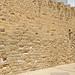 Tunisia-3192 - Medina's Wall