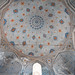 """Kok Gumbaz Mosque • <a style=""""font-size:0.8em;"""" href=""""https://www.flickr.com/photos/40181681@N02/7925105836/"""" target=""""_blank"""">View on Flickr</a>"""