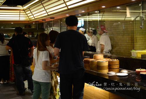 長春素食餐廳011.jpg