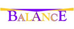 week 36 - Balance
