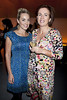 Kathryn Thomas and Dearbhla Walsh