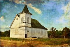 Missouri Church